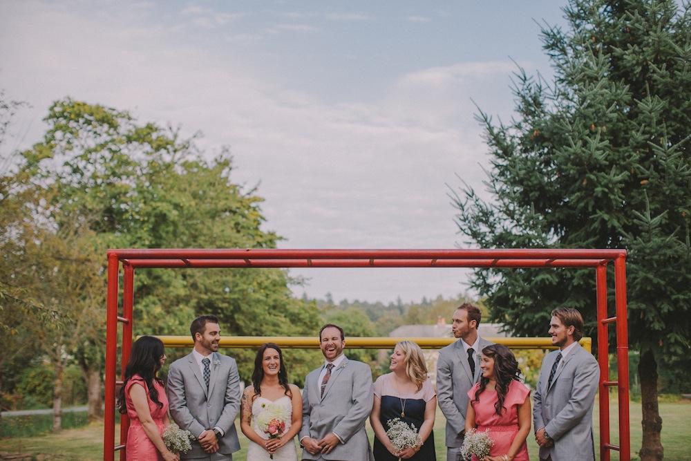 rebecca_branden_wedding-268.jpg