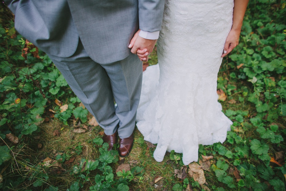 rebecca_branden_wedding-267-2.jpg