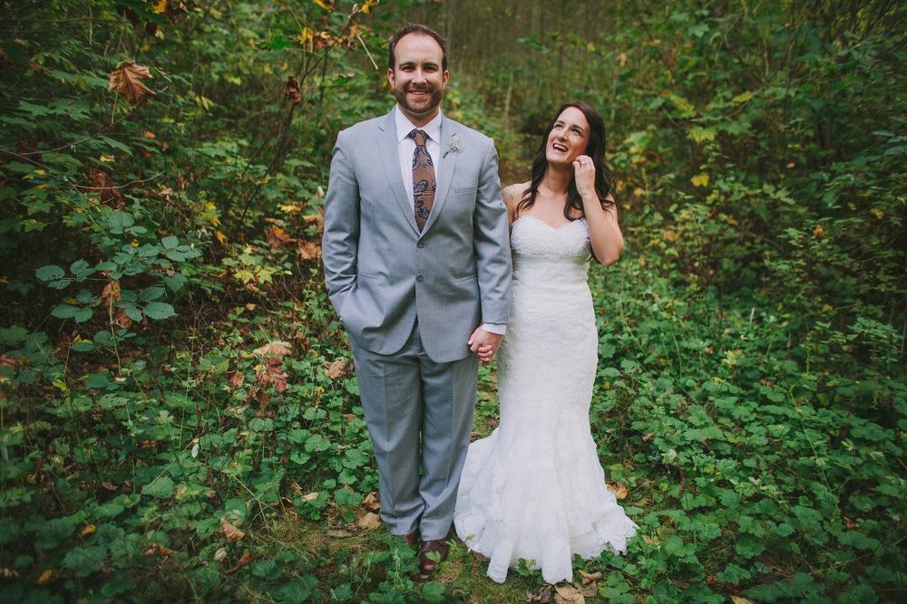 rebecca_branden_wedding-271-2 resize.jpeg