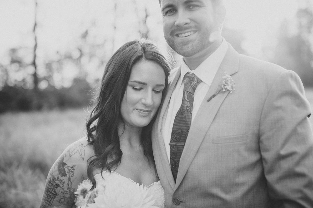 rebecca_branden_wedding-352.jpg