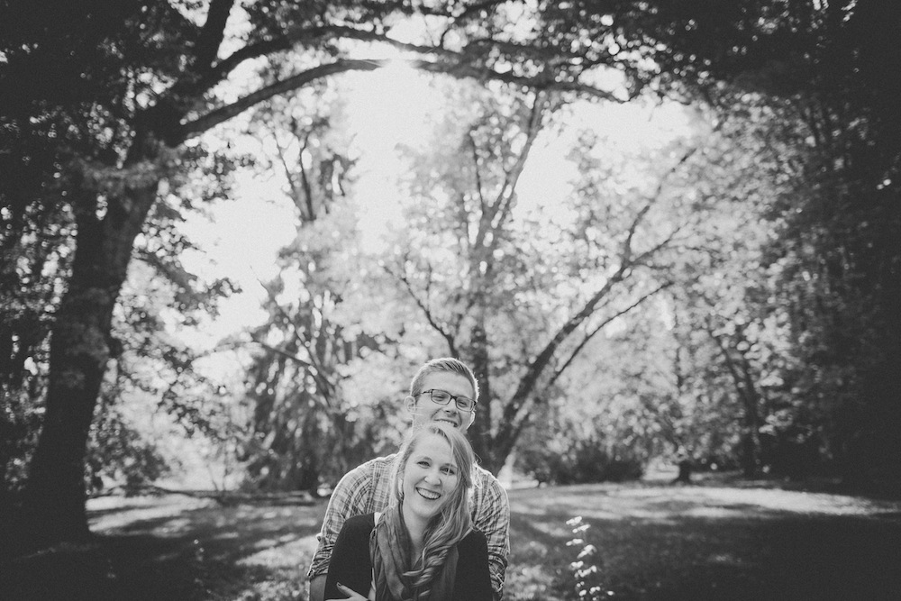 alex_erica_engagement-803.jpg