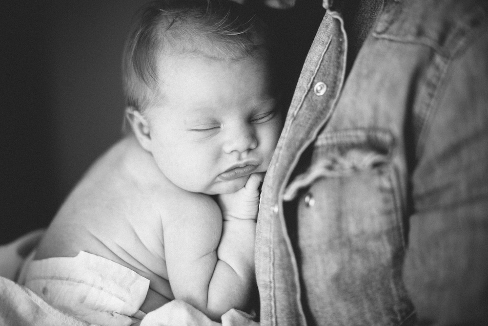 lux_newborn-80.jpg