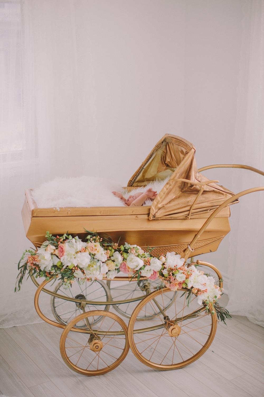 lux_newborn-142.jpg