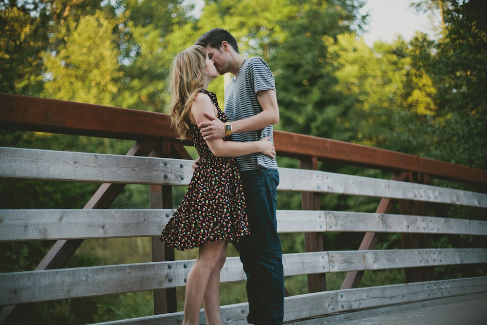 matt_emily_engagement-40.jpg