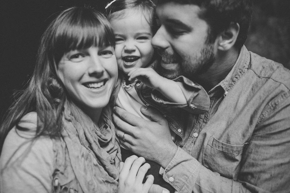 evans_family_2013-77.jpg