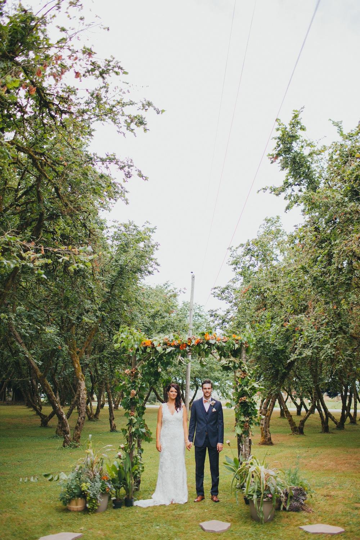 dave_camille_wedding-510.jpg