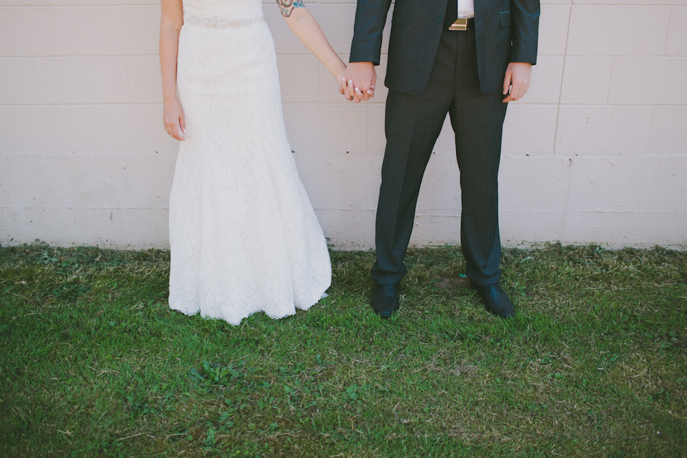 kariann_jamie_wedding_blog-69.jpg