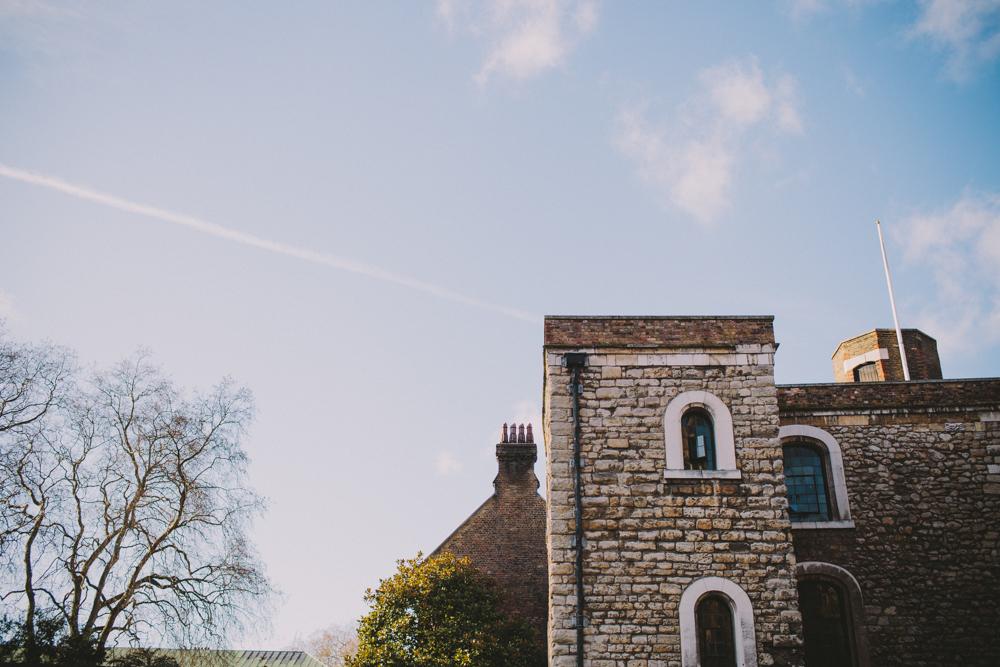 vancouver_london_wedding_photographers_daytwo-9.jpg