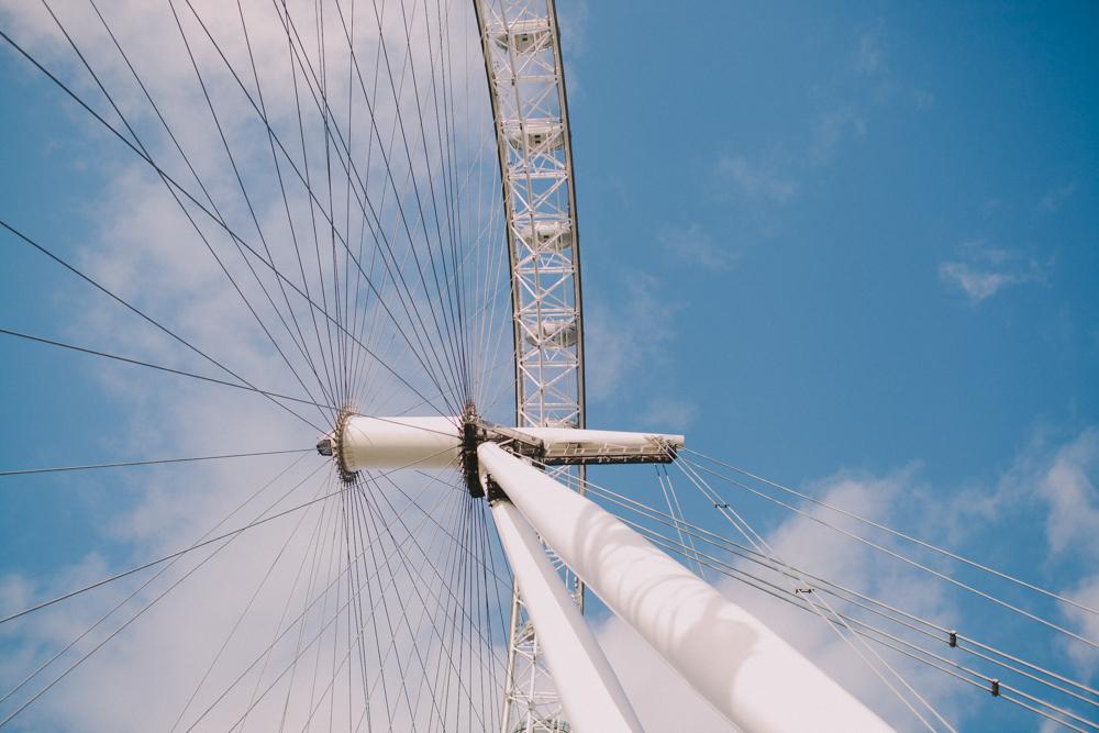 vancouver_london_wedding_photographers_daytwo-17.jpg