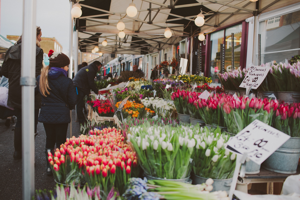 london_flower_market-5.jpg