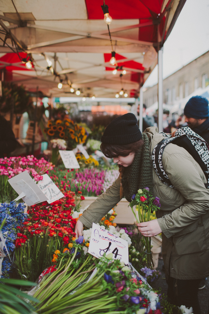 london_flower_market-9.jpg