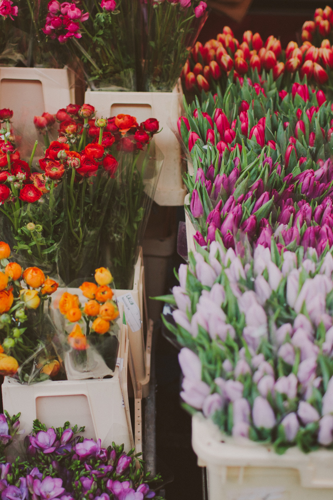 london_flower_market-10.jpg