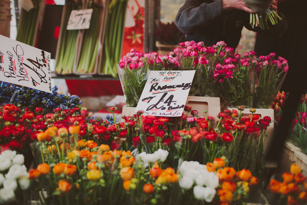 london_flower_market-12.jpg