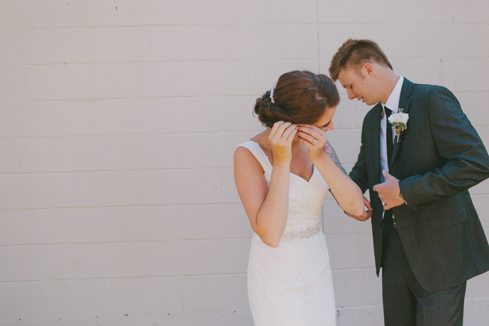 vancouver_wedding_photographers_kariann_jamie_wedding_blog_posttwo-3.jpg