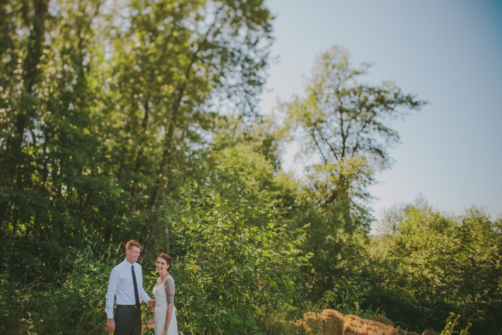 vancouver_wedding_photographers_kariann_jamie_wedding_blog_posttwo-5.jpg