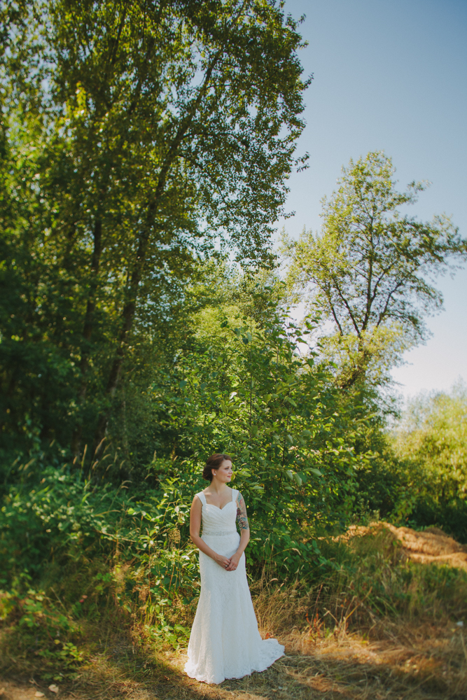 vancouver_wedding_photographers_kariann_jamie_wedding_blog_posttwo-7.jpg