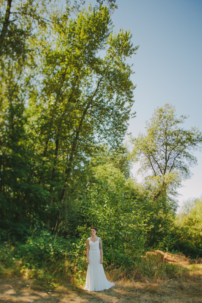 vancouver_wedding_photographers_kariann_jamie_wedding_blog_posttwo-8.jpg