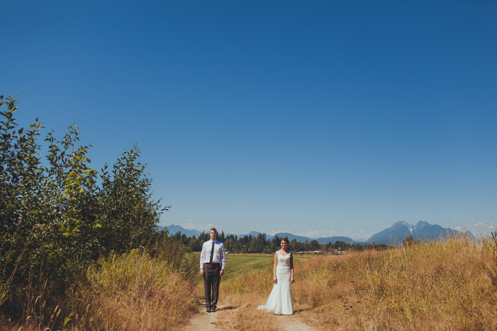 vancouver_wedding_photographers_kariann_jamie_wedding_blog_posttwo-11.jpg