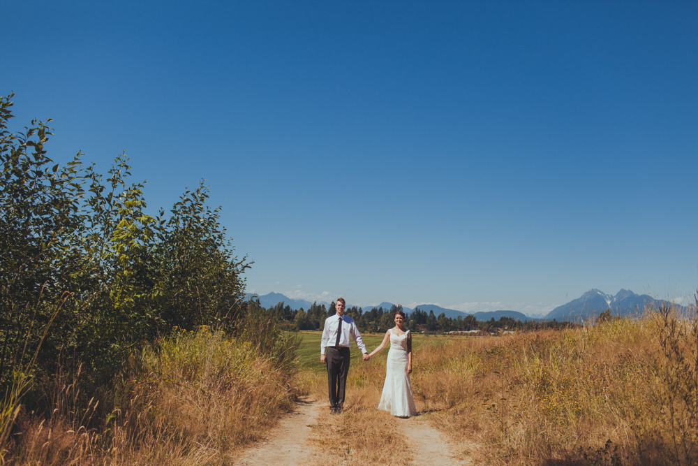 vancouver_wedding_photographers_kariann_jamie_wedding_blog_posttwo-12.jpg