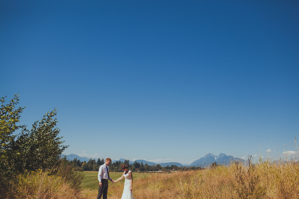 vancouver_wedding_photographers_kariann_jamie_wedding_blog_posttwo-13.jpg