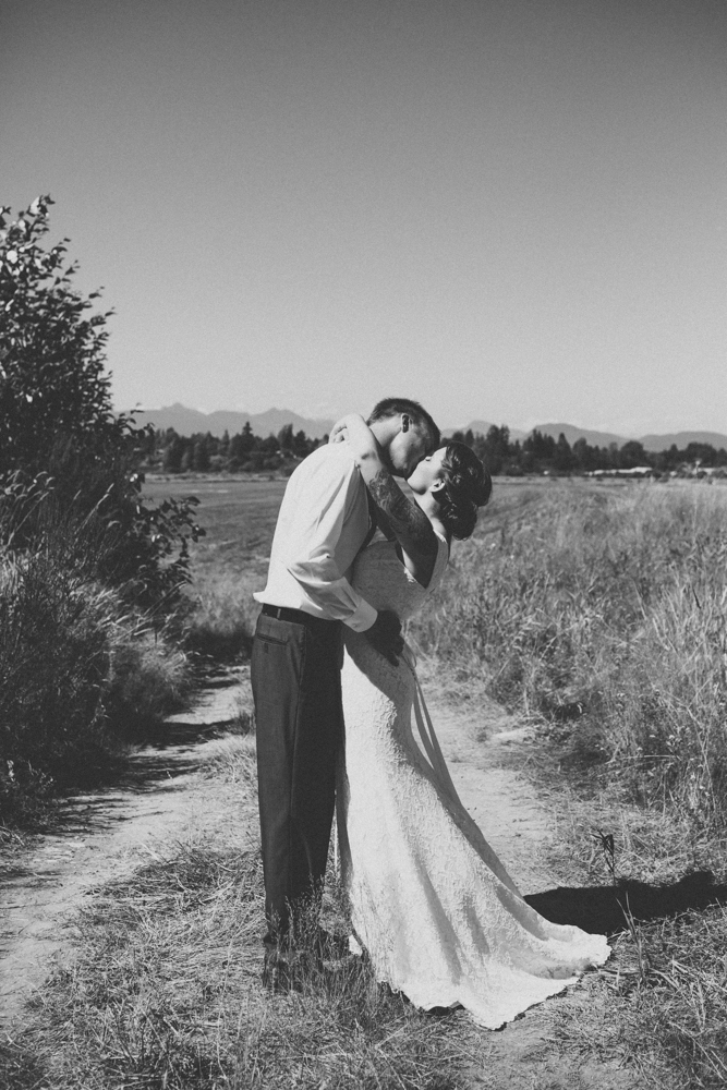 vancouver_wedding_photographers_kariann_jamie_wedding_blog_posttwo-14.jpg