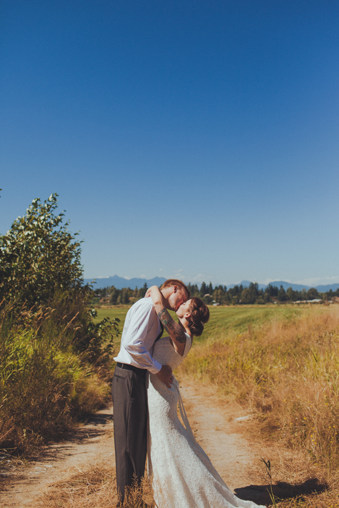 vancouver_wedding_photographers_kariann_jamie_wedding_blog_posttwo-15.jpg