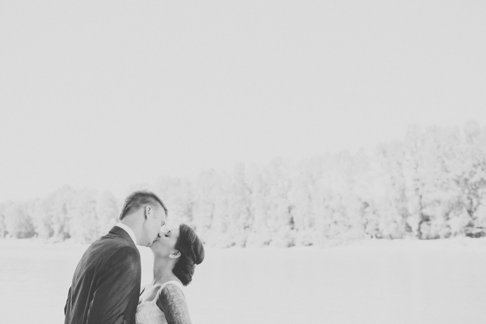 vancouver_wedding_photographers_kariann_jamie_wedding_blog_posttwo-16.jpg
