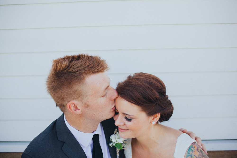 vancouver_wedding_photographers_kariann_jamie_wedding_blog_posttwo-18.jpg