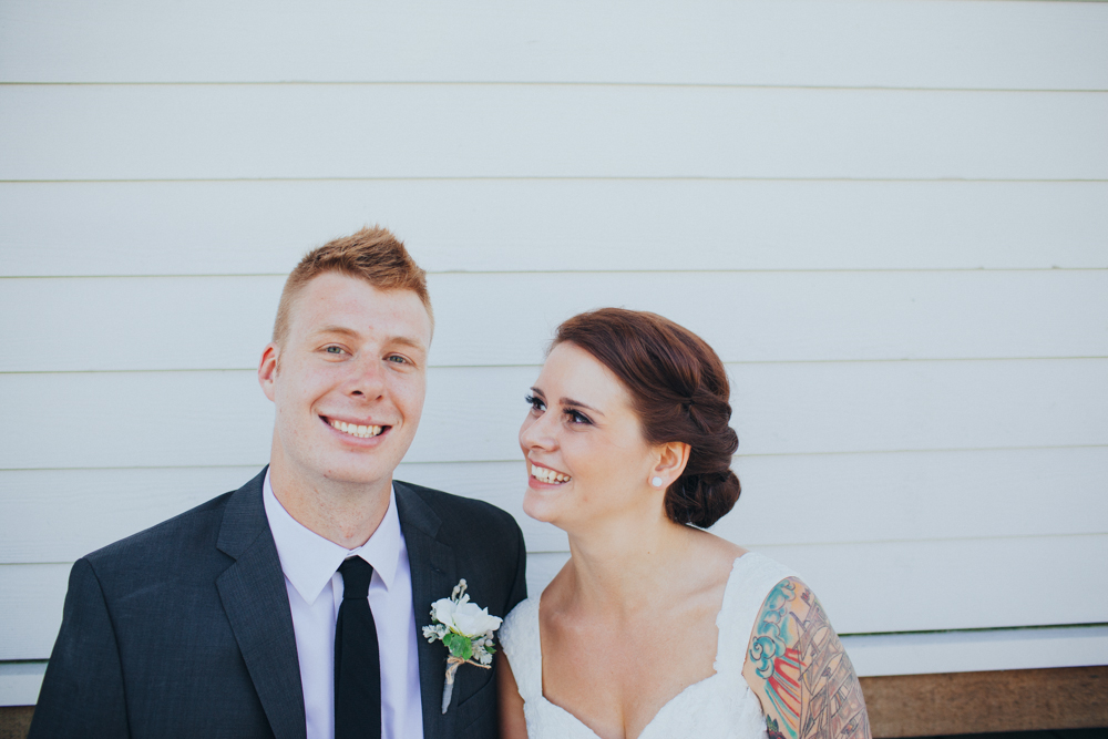 vancouver_wedding_photographers_kariann_jamie_wedding_blog_posttwo-19.jpg
