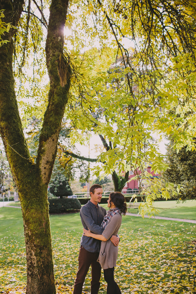 green_ginger_vancouver_wedding_photographers_matt_katrina_engagment-2.jpg