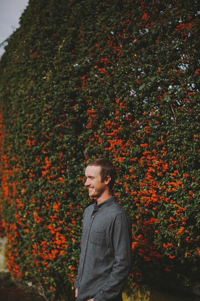 green_ginger_vancouver_wedding_photographers_matt_katrina_engagment-14.jpg