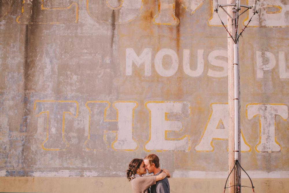 green_ginger_vancouver_wedding_photographers_matt_katrina_engagment-54.jpg