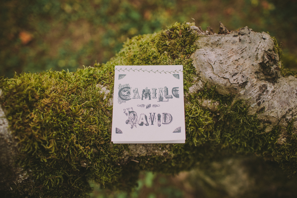 vancouver_wedding_photographers_david_camille_wedding_part1-1.jpg