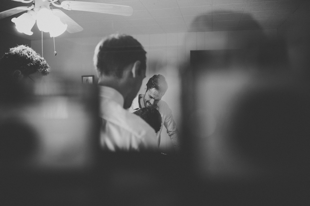 vancouver_wedding_photographers_david_camille_wedding_part1-5.jpg