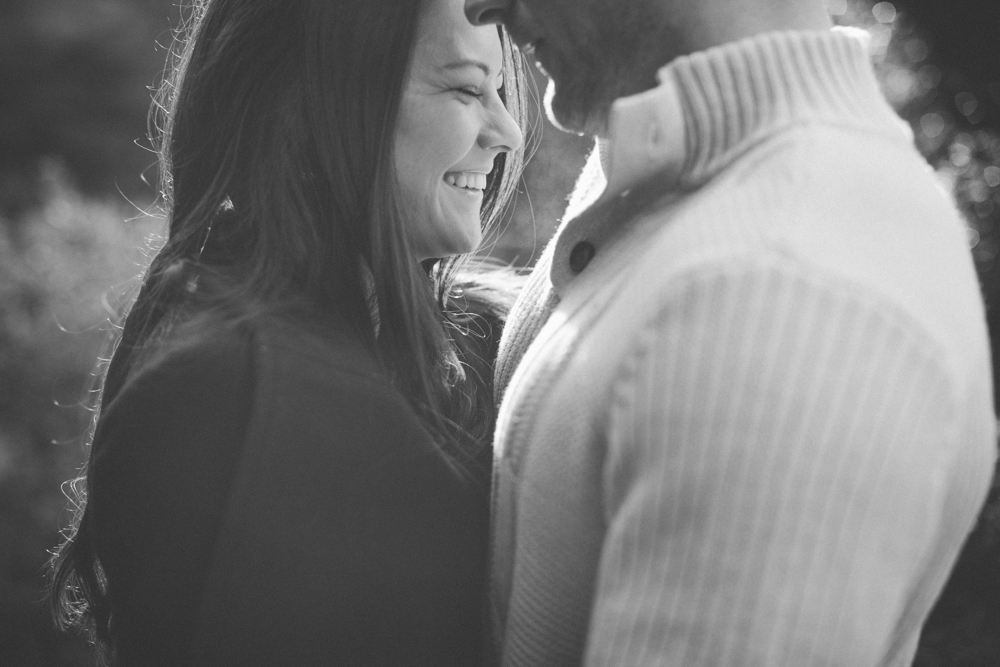 vancouver_wedding_photographers_ron_nikki_engagement-5.jpg