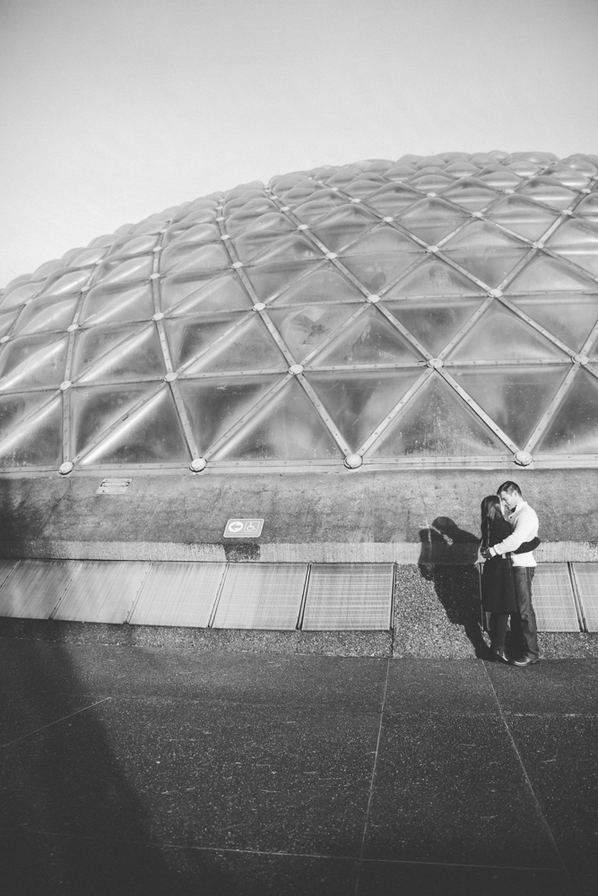 vancouver_wedding_photographers_ron_nikki_engagement-18.jpg