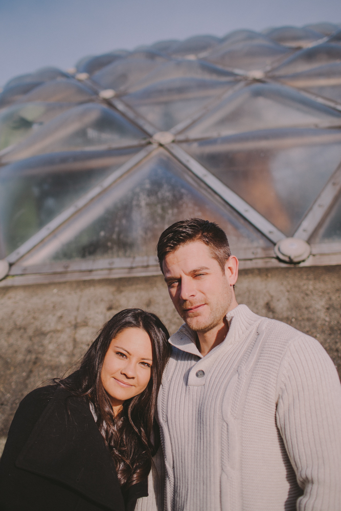 vancouver_wedding_photographers_ron_nikki_engagement-19.jpg