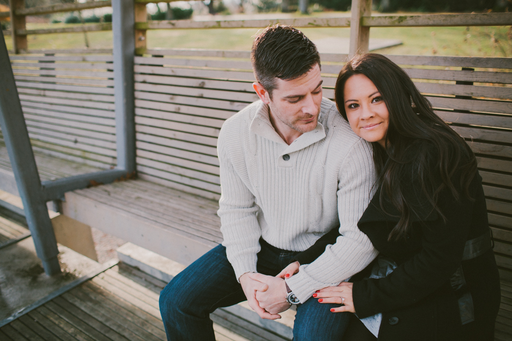 vancouver_wedding_photographers_ron_nikki_engagement-23.jpg