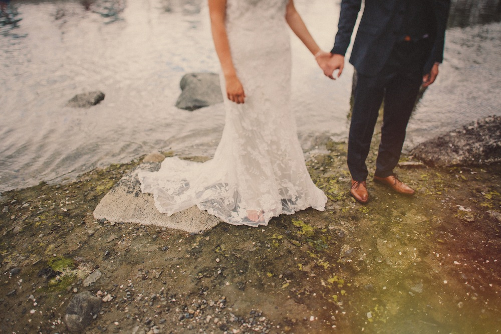 vancouver_wedding_photographers_green_ginger.jpg