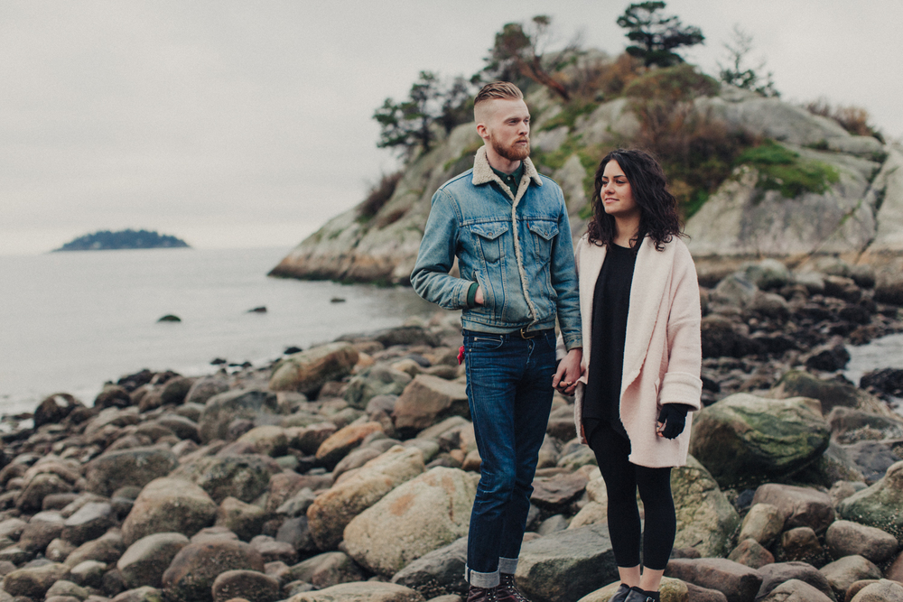 green_ginger_vancouver_wedding_photographers_logan_ashley_portrait-9.jpg