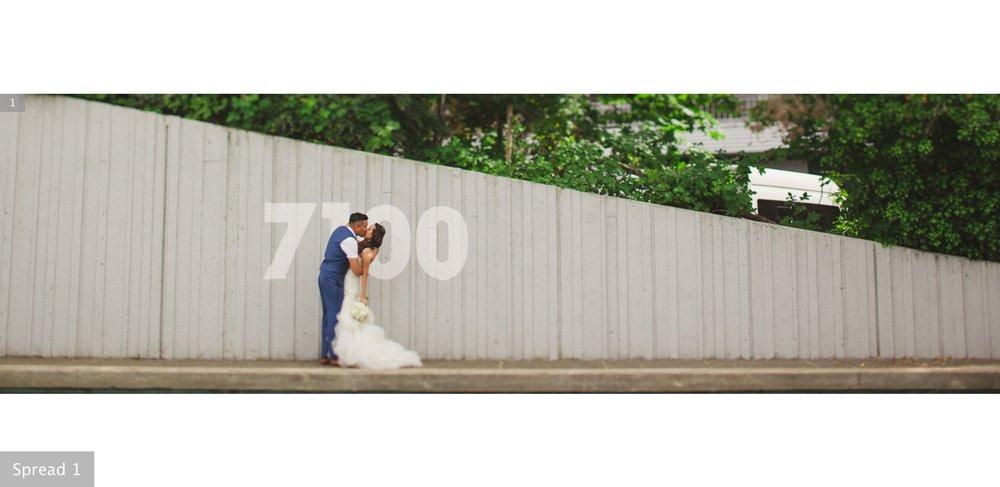 Joe_&_Tiff_Wedding_PROOFING_01.jpg