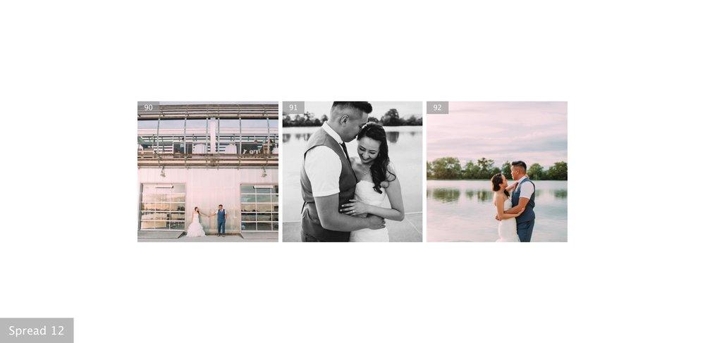 Joe_&_Tiff_Wedding_PROOFING_12.jpg