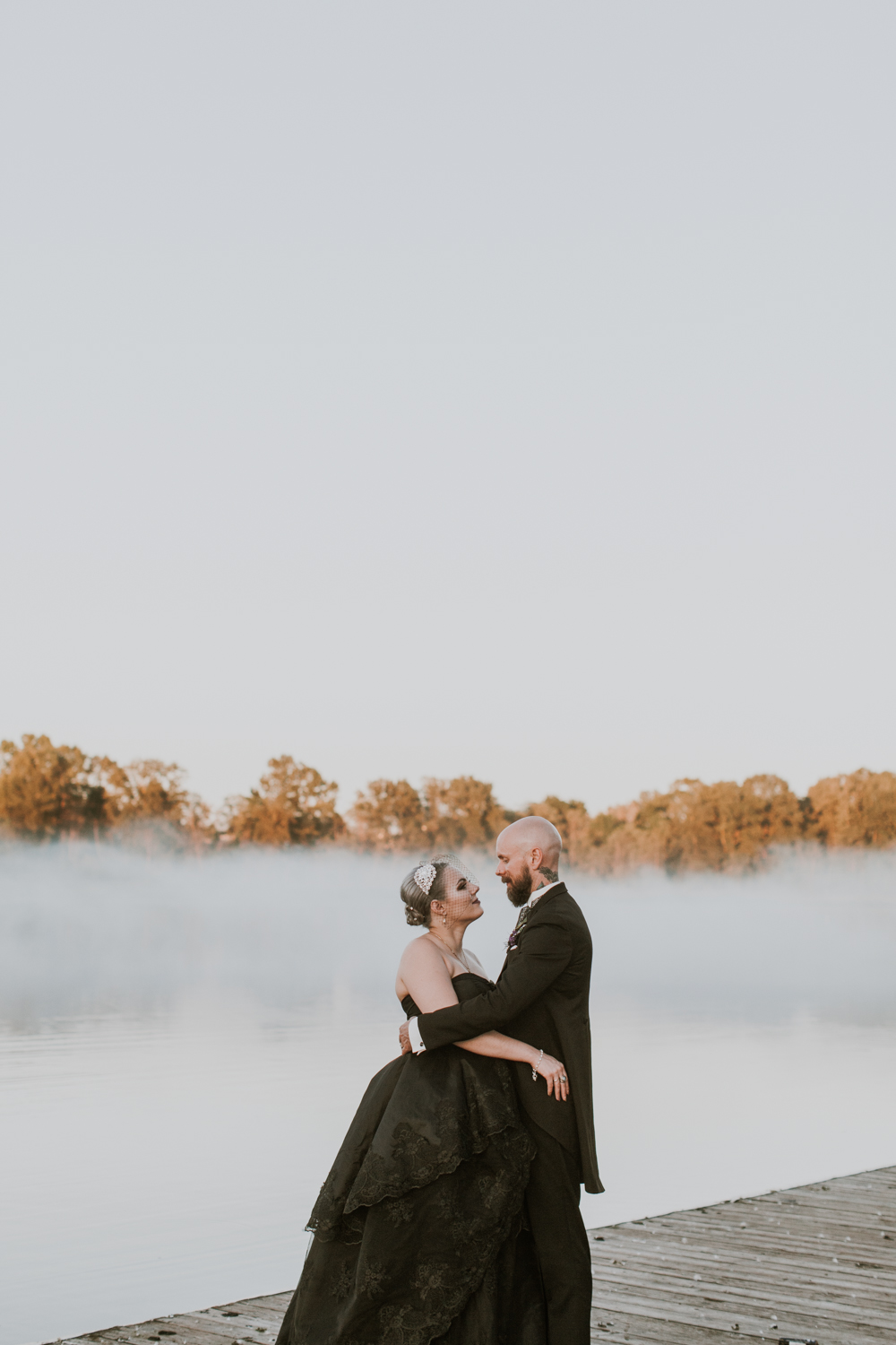 jessetia_wedding_preview-9.jpg