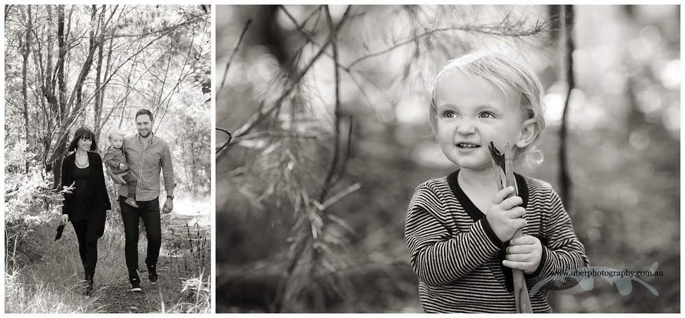 sydney kids photography