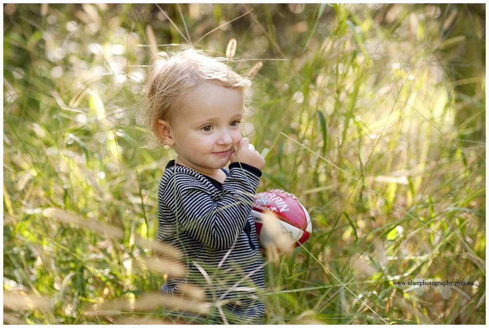 sydney children's photography