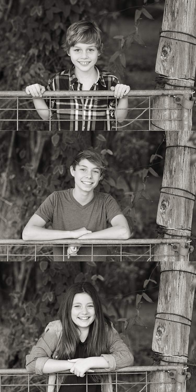 sydney kids photograpy