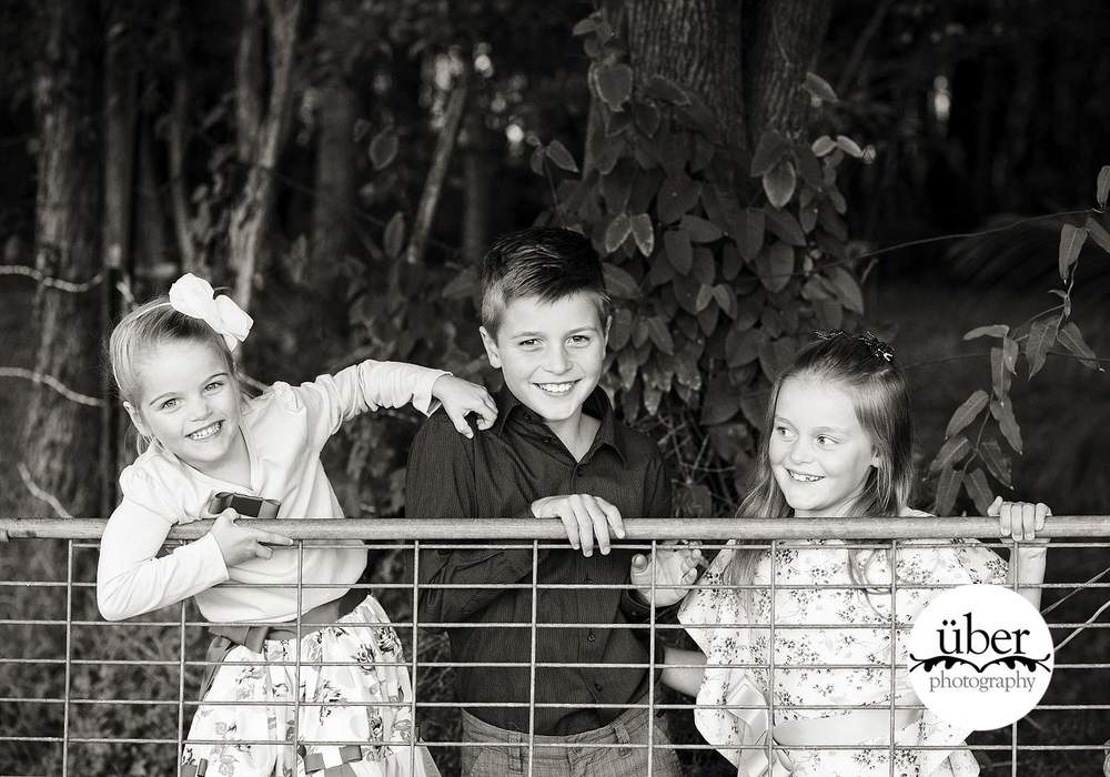 sydney kids photography