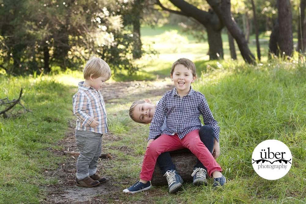 kids photography sydney