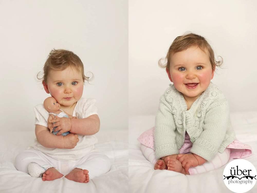 baby photograher sydney