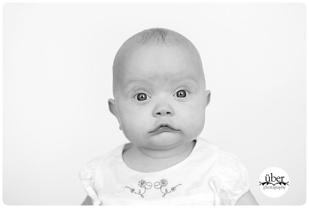 Sydney-baby-photographer.jpg